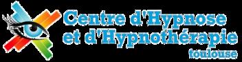 Centre d'Hypnose et d'Hypnothérapie Toulouse